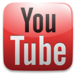 Youtube channel, Youtube official channel, Youtube official channel IOI 2012, Youtube official channel IOI2012, Youtube official Channel International Olympiad in Informatics, social media marketing